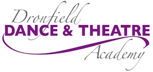 Dronfield Dance Theatre